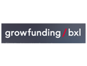 Growfunding / bxl | Sociale crowdfunding | Review