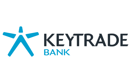 Keytrade Bank Keyprivate